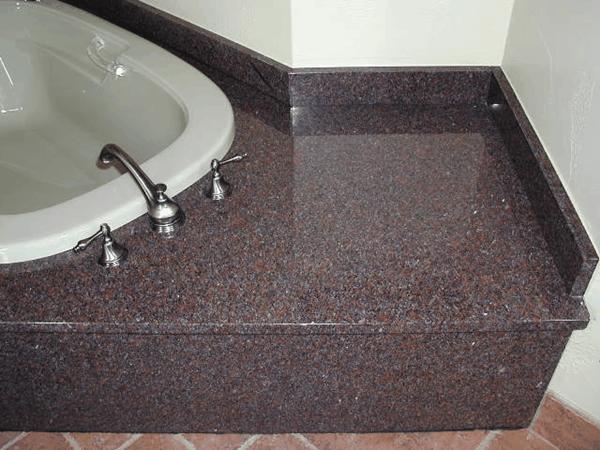 Granite_Countertops20_lg