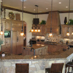Wassell-Kitchen1_lg